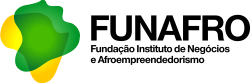 funafro-logo-principal